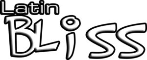 Latin-Bliss-Logo